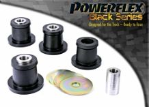 Rear Subframe Mounting Bushes PFR19 910BLK